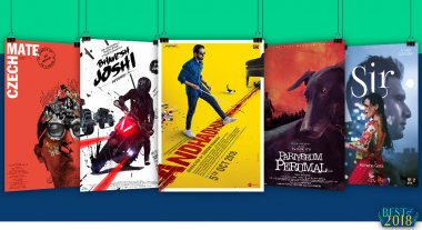 best-indian-film-posters-of-2018