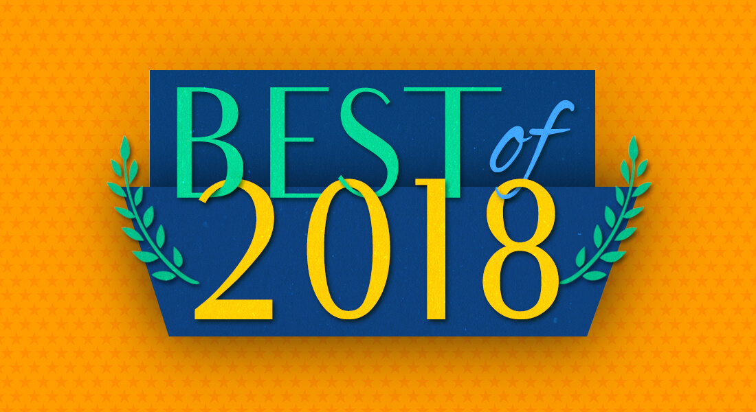 FC Best of 2018: What To Look Forward To, Film Companion