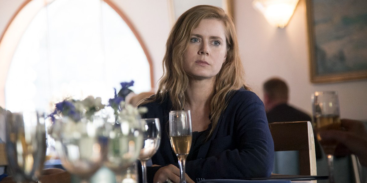 amy-adams-best-performances-sharp-objects