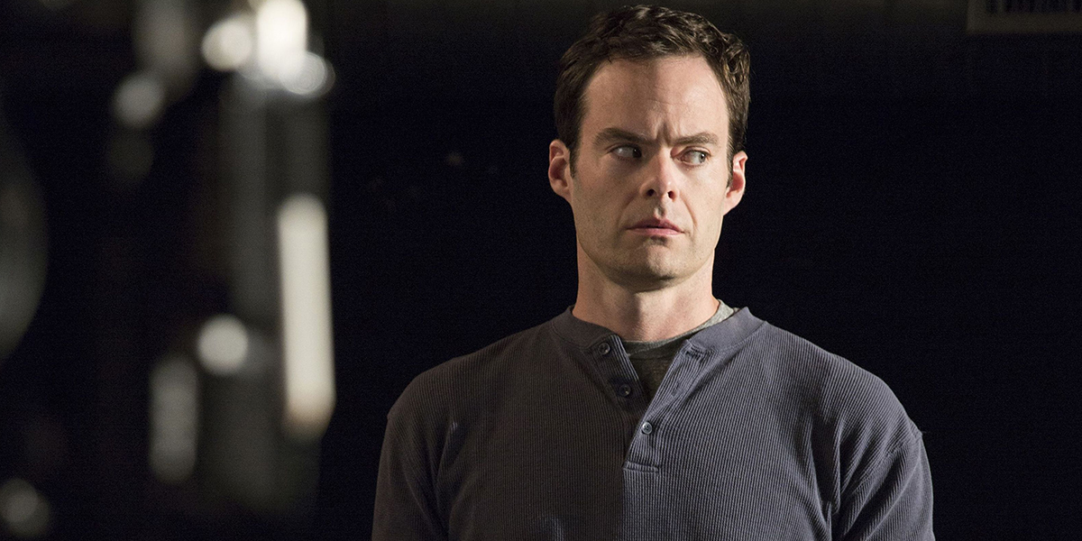 bill-hader-best-performances-barry