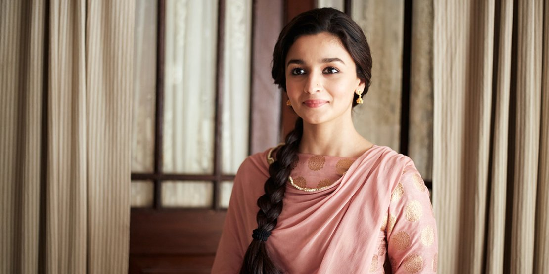 Raazi, The Film That Changed The Way I Saw The Neighbouring Country, Film Companion