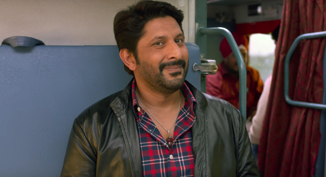 Fraud Saiyaan Trailer Talk: Arshad Warsi Gets Caught In The Act In Cringeworthy Sex-Comedy, Film Companion