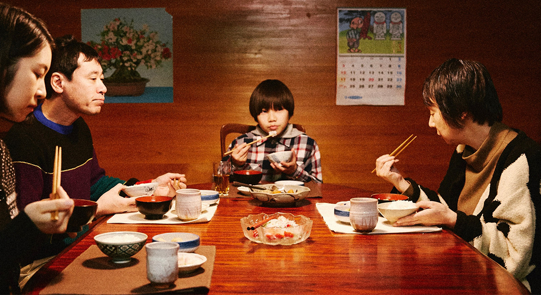 Jesus Movie Review: A Quirky And Deceptively Profound Look at Faith In Rural Japan, Film Companion