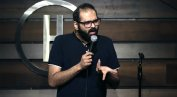 Film_Companion_Kunal Kamra_Stand up Comedy_lead_1