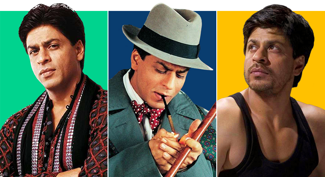 top-5-shah-rukh-khan-movies