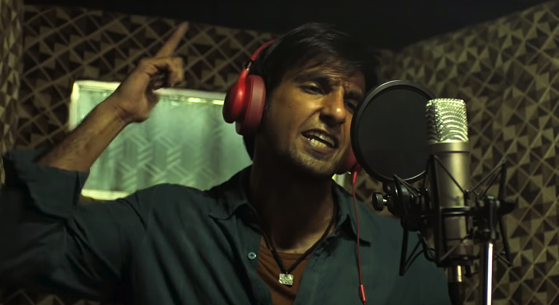 Gully Boy: Updates, Interviews And Movie Reviews, Film Companion