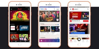 Everything You Need To Know About The 29 Streaming Platforms Available In India, Film Companion