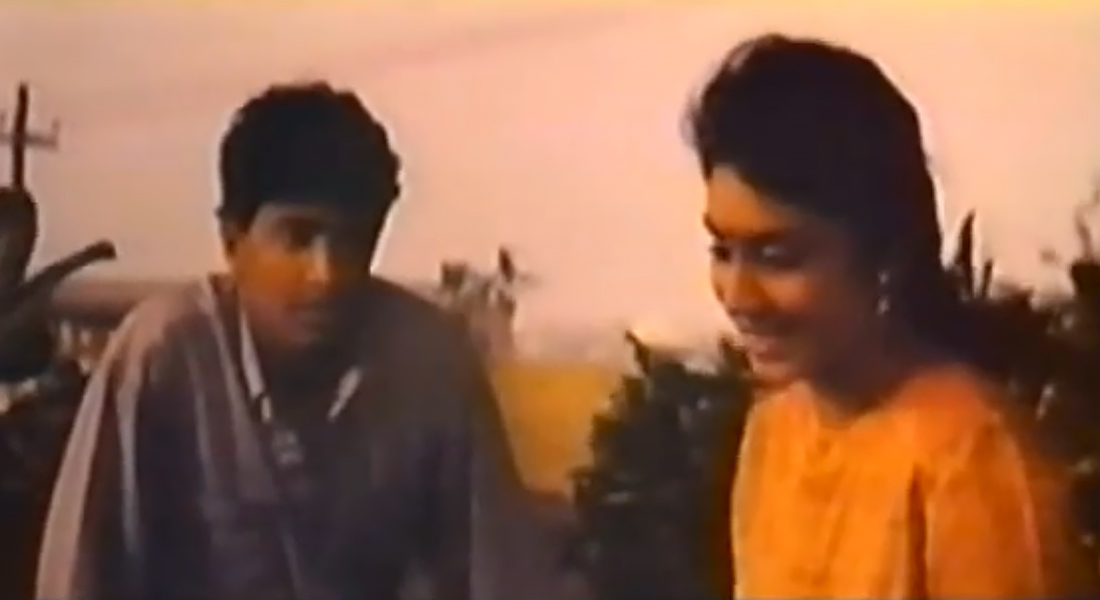 The Lesser-Known Story Of How M. Night Shyamalan Made His Debut Film In Chennai, Film Companion