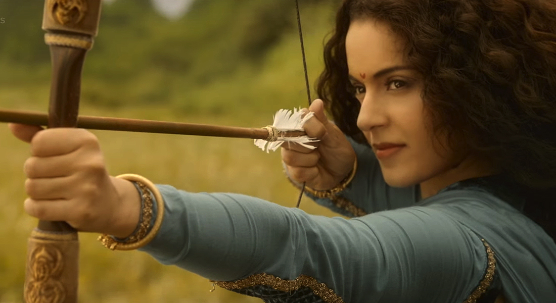 Film_Companion_Manikarnika_lead_3
