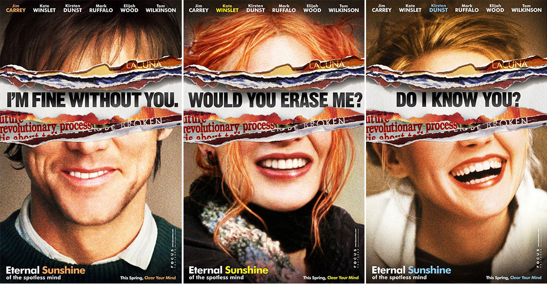 Posterphilia: The Difference Between Plagiarism, Tropes And Tributes, Film Companion