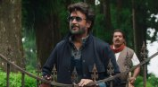 petta-review