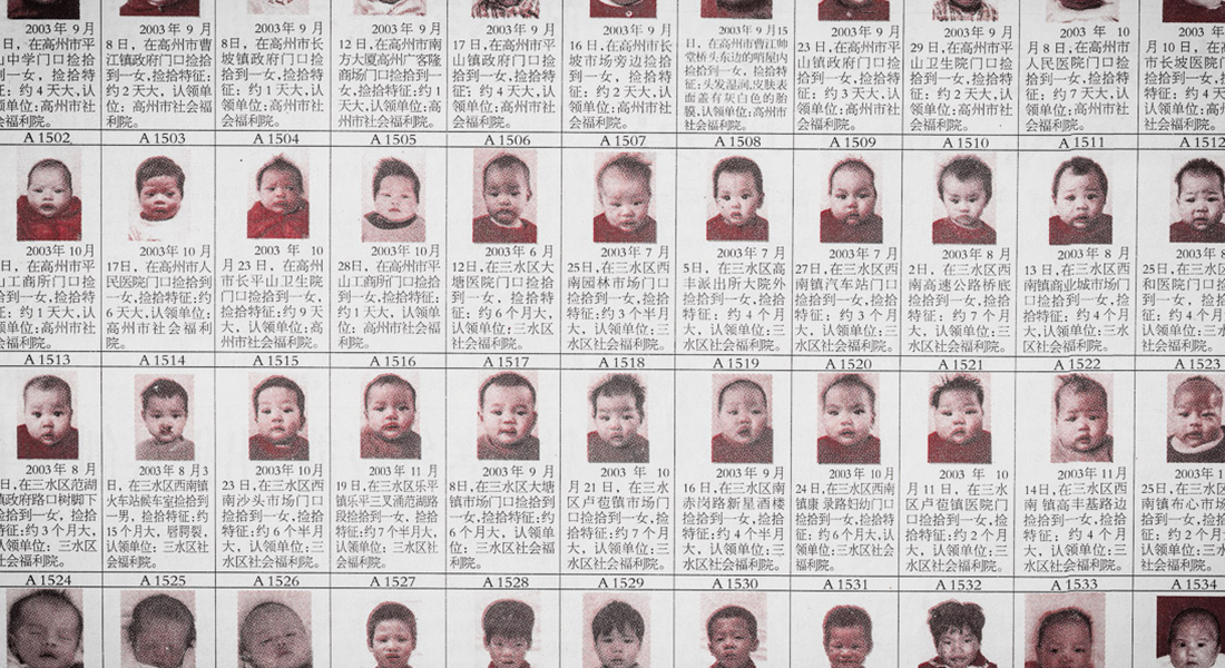 One Child Nation, On Prime Video: A Harrowing Tale Of Tyranny And Its Consequences, Film Companion