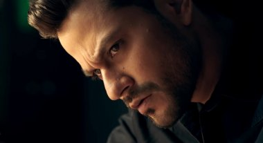 Actor Kunal Khemu On His New ZEE5 Show, The State Of Indian Streaming And Why 2019 Could Be His Year, Film Companion