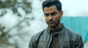 Kunal Khemu Interview Zee5 Abhay