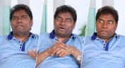 Johnny Lever's iconic roles