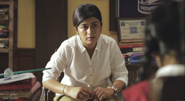 Kanika Short Film Review Rahul Desai Pranav Bhasin