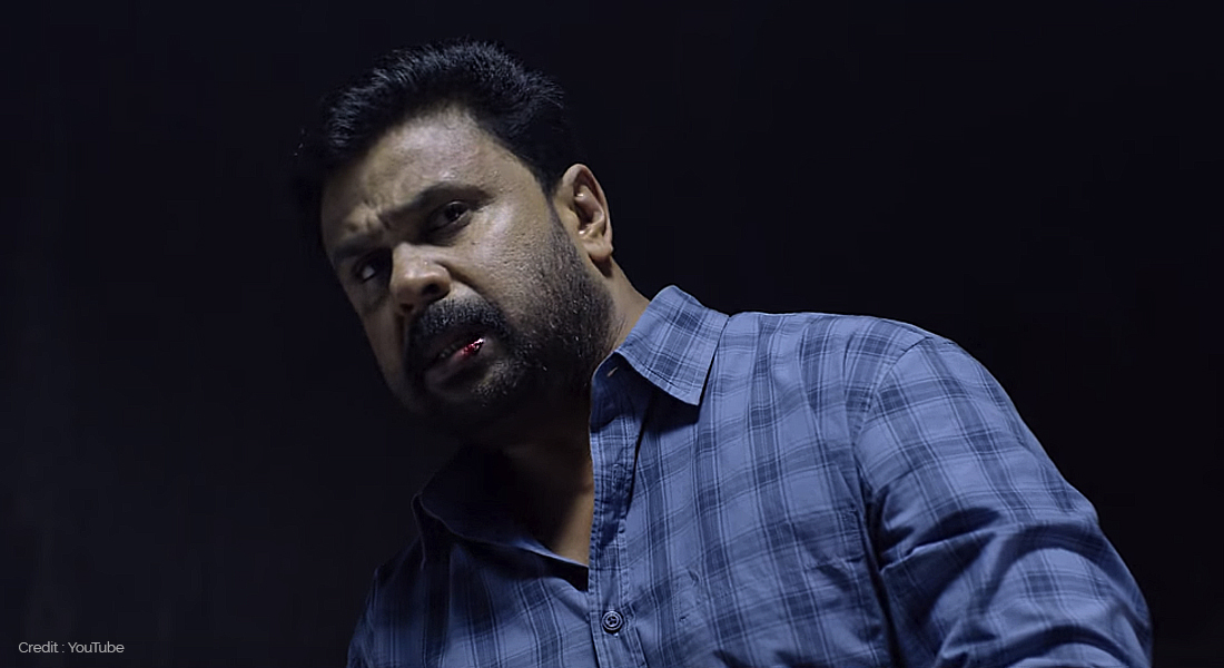 Kodathi Samaksham Balan Vakeel Movie Review: A Badly Written Thriller That's Not Half As Clever As It Claims To Be, Film Companion