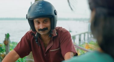 kumbalangi-night