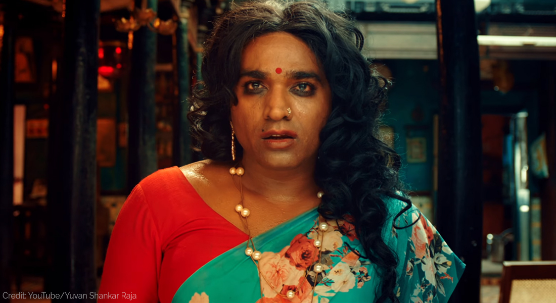 Top 15 Tamil films of 2019 super deluxe