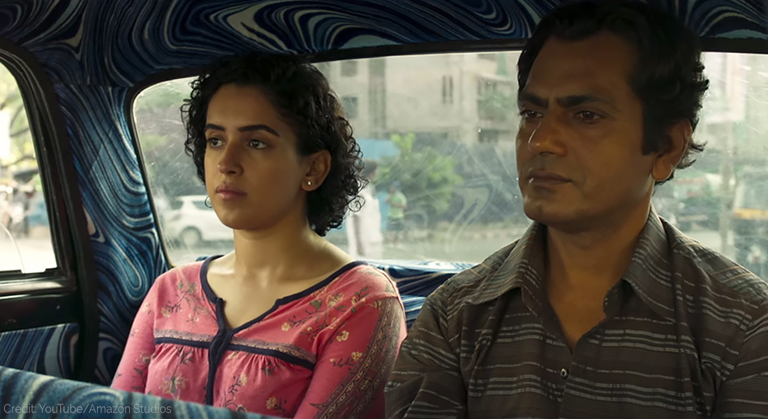 Photograph Trailer Talk: Ritesh Batra's Latest Sees Two People From Different Worlds Collide, Film Companion