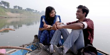 10 Modern Indian Romances For Every Mood Of Love, Film Companion