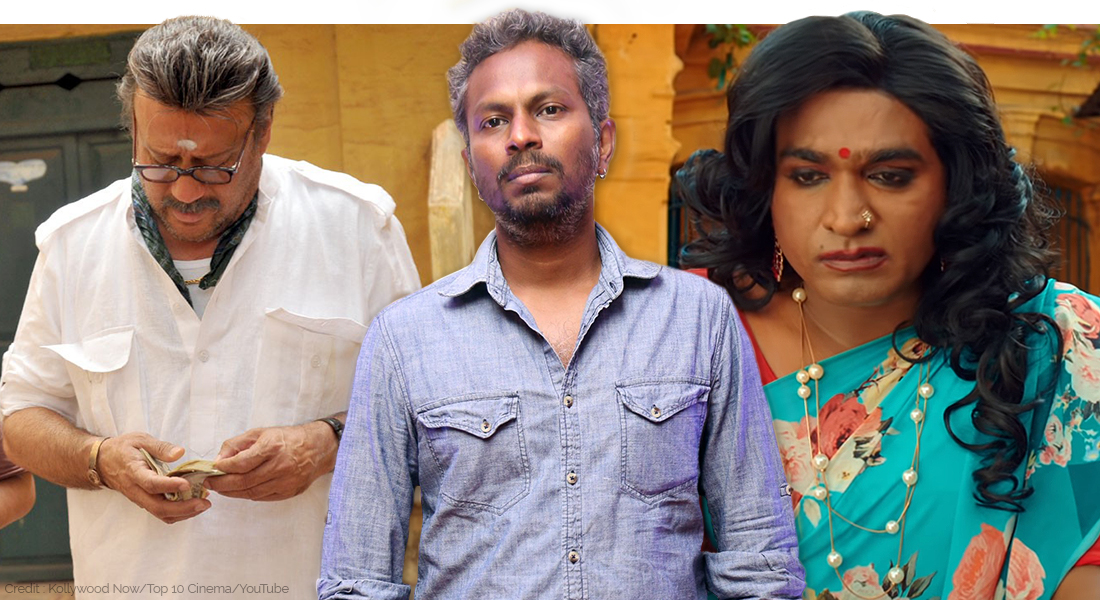Southern Lights: The 'Super Deluxe' Expectations From The 'Aaranya Kaandam' Filmmaker, Film Companion
