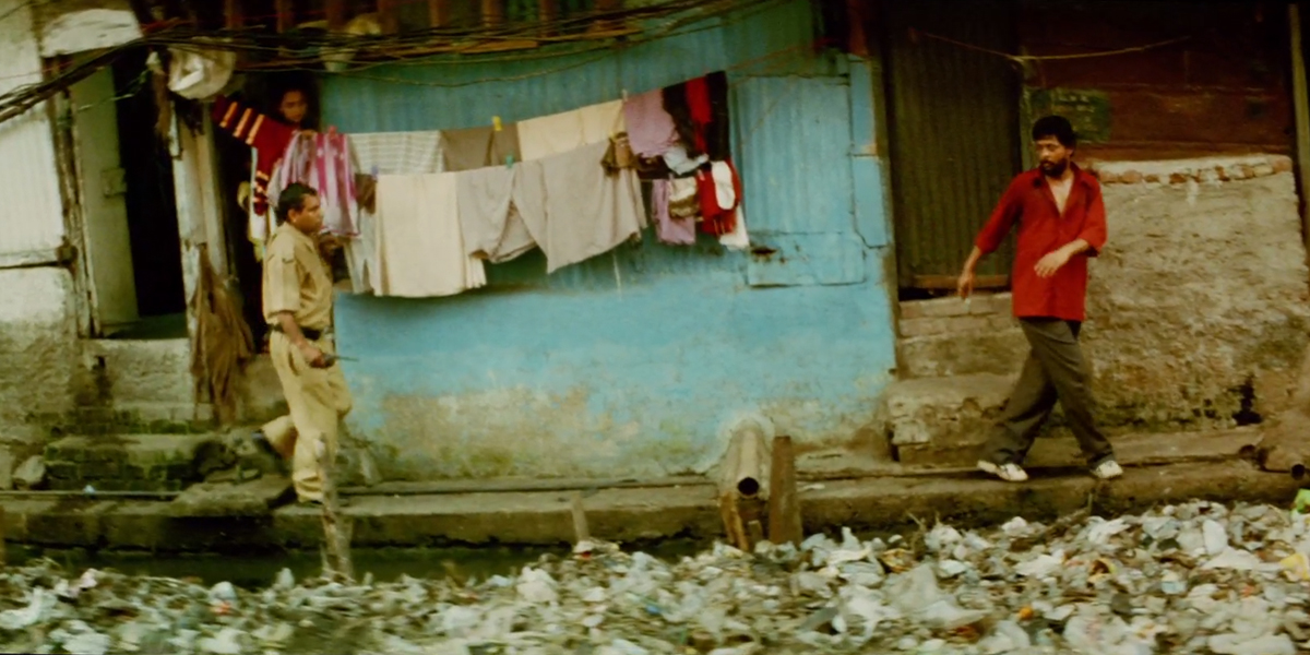 From Salaam Bombay! To Trapped: Some Of The Best Images Of Mumbai In Hindi Cinema, Film Companion