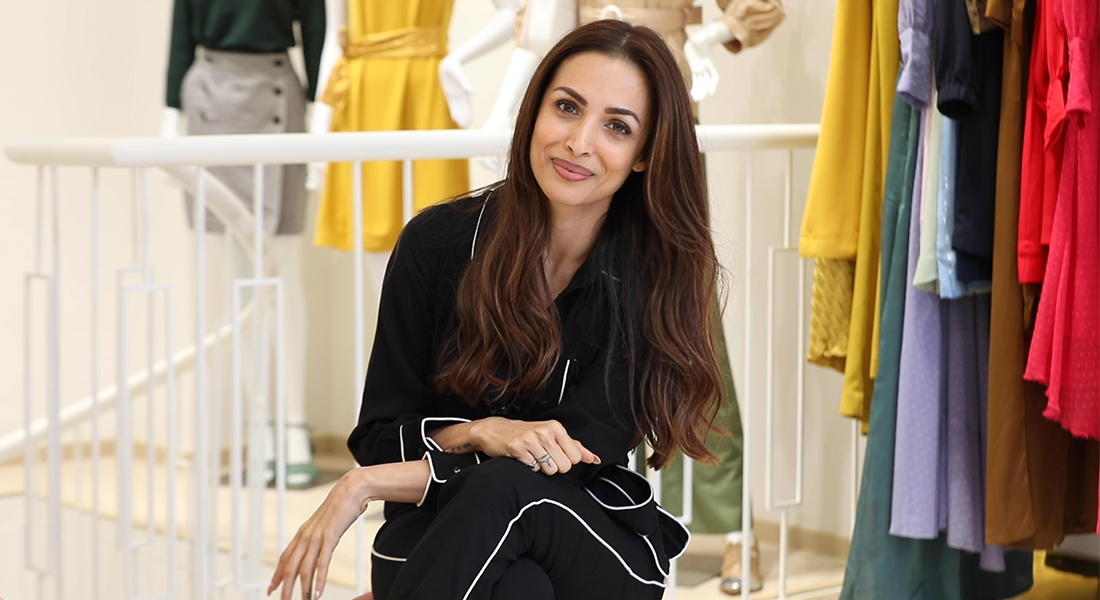 Malaika Arora On The Place Of The 'Item Song' In Bollywood