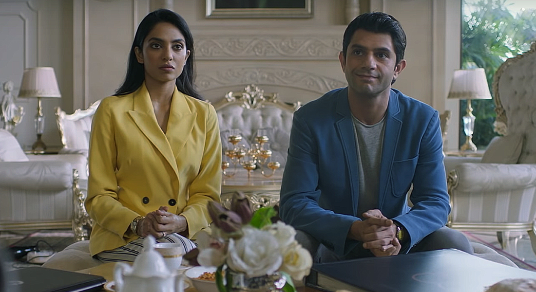 Made In Heaven Review: A Richly Observed Portrait Of Urban India Through The Lens Of Its Wedding Ecosystem, Film Companion