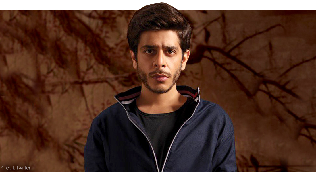 Shashank Arora Made In Heaven Intervew