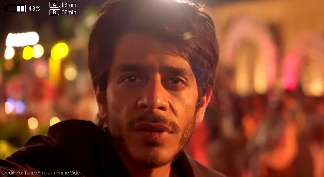 From Made In Heaven To Moothon – Shashank Arora On Career Choices, His Take On Doing Roles For The Money, And More, Film Companion