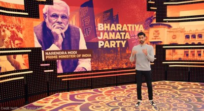 Film_Companion_The Partriot Act Hasan Minhaj India elections_lead_3