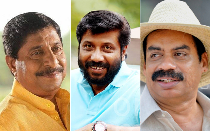 Evolution Of Comedy In Malayalam Cinema: Later Years, Sathyan-Sreenivasan and Siddique-Lal, Film Companion