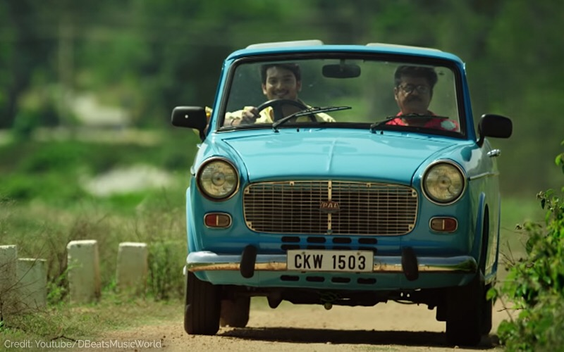 Premier Padmini Movie Review: A Moving Dramedy About Withering Relationships, Film Companion