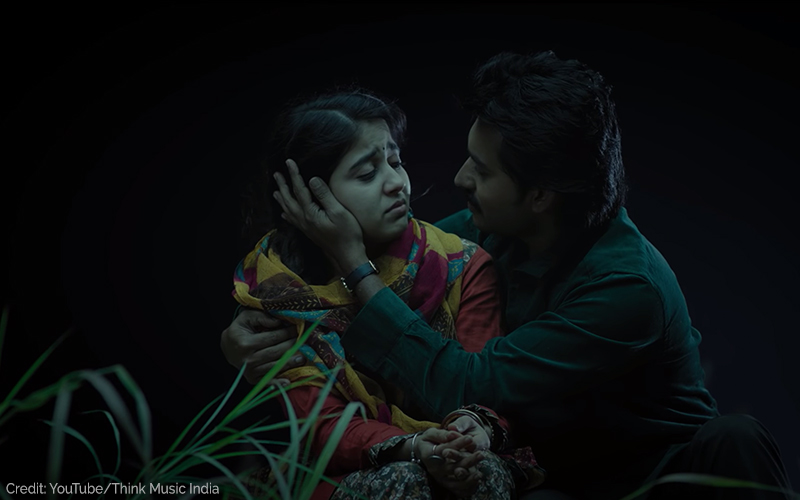 Mehandi Circus Movie Review: A Not-Bad Romance That Wants To Be An Epic But Falls Short, Film Companion