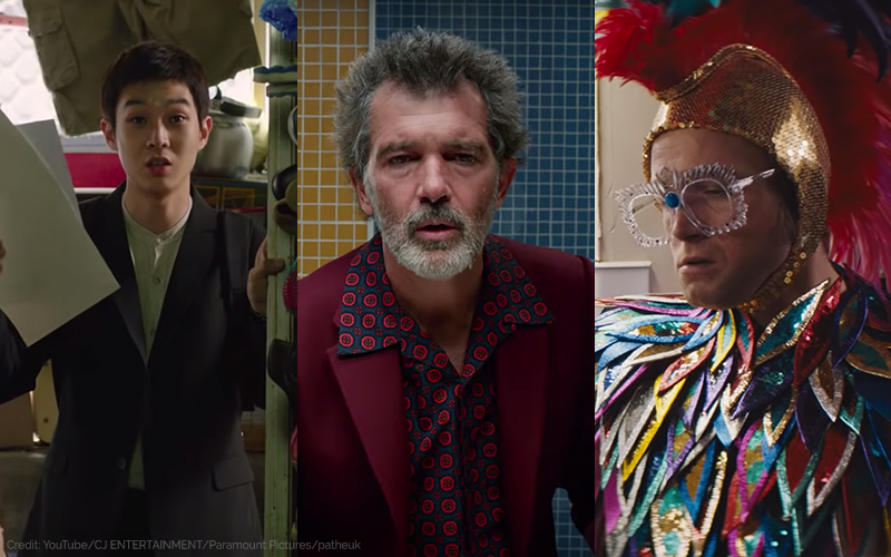 Cannes Film Festival 2019: No Indian Films In The Mix Yet, But Plenty Of Exciting Directors, Film Companion