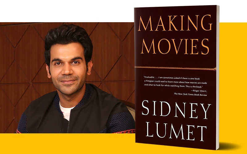 Film_Companin_Rajkummar Rao_3 Essential Books_lead_2