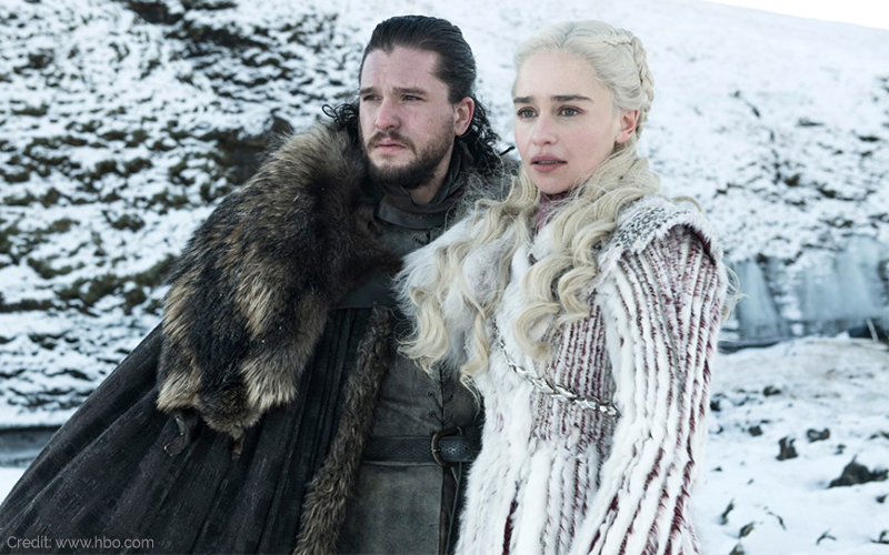 Film_Companion_Game-Of-Thrones_Season-8_Episode-1_lead_1