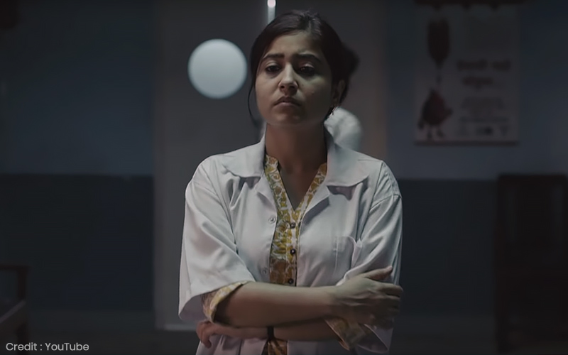 Laakhon Mein Ek Season 2 Review: Amazon Prime's Deeply Informed Underdog Story Stays True To Its Roots, Film Companion