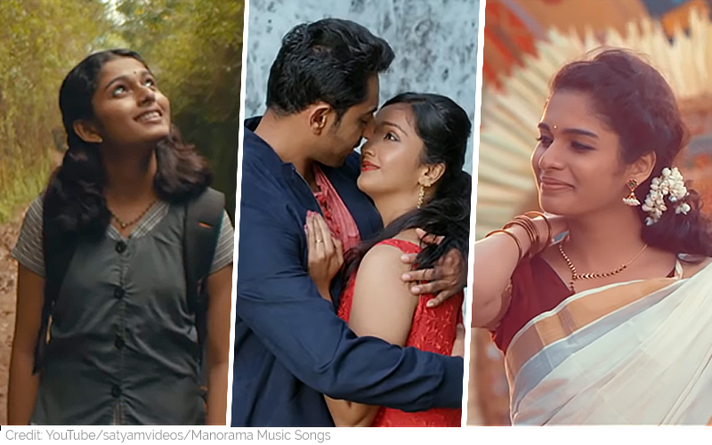 Top 10 Malayalam Songs Of March, Film Companion