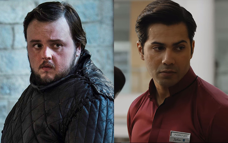Now Streaming: What If Game Of Thrones Was Made With Bollywood Actors?, Film Companion
