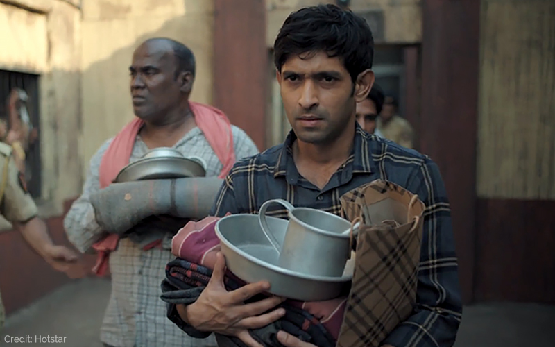 Criminal Justice Review: The Hotstar Show Is Stretched, Safe And Not As Culturally Reflective As It Should Be, Film Companion