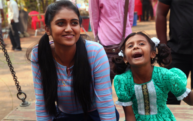 Film_Companion_Rinku-Rajguru_lead