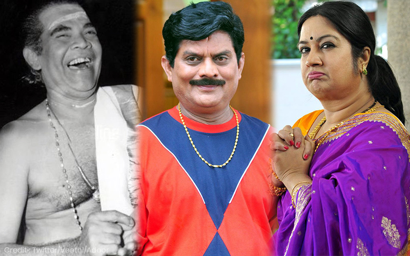 The Evolution Of Comedy In Malayalam Cinema: The Beginning, Adoor Bhasi And The Priyadarshan Years, Film Companion