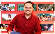 Film_Companion_Writers-recommend_Amish-Tripathi