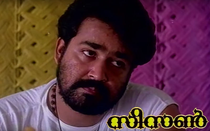 Narcotics Is A Dirty Business: Revisiting Padmarajan's Noirish Season, Thirty Years After Its Release, Film Companion