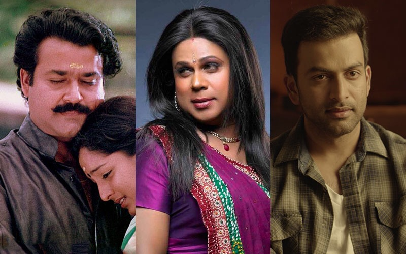 11 Malayalam Movie Tropes We Would Love To Live Without, Film Companion
