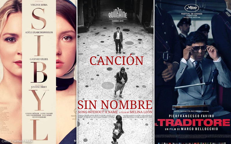 Cannes 2019: 10 Films By Not-So-Famous Filmmakers, Film Companion