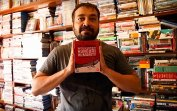 Film-Companion-Book-Shelf-Anurag-Kashyap-lead-1