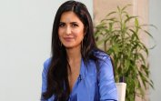 Film-companion-KAtrina-kaif-interview-lead-image-2